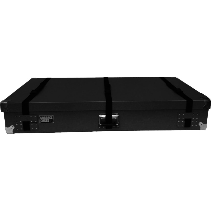 Travel case - Dreamoc™ HD3 Base/Stand