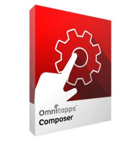 Omnitapps Composer