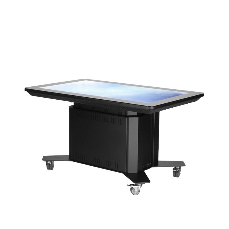GT-Table-Smart-II Universal