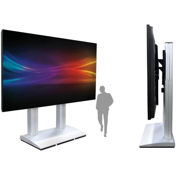 Mediascreen Mobile LED 180