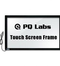 PQ Labs G5 4K Integration Kit