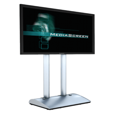 Mediascreen Screenlifter 85