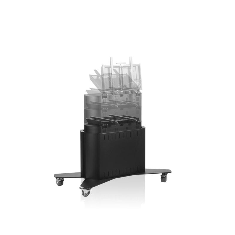 PresTop GT-Table-Smart-Universal