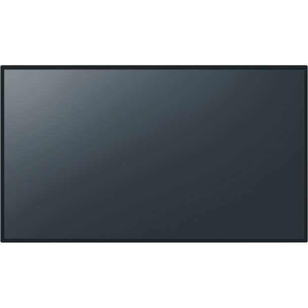 Panasonic Display TH-84EF1U