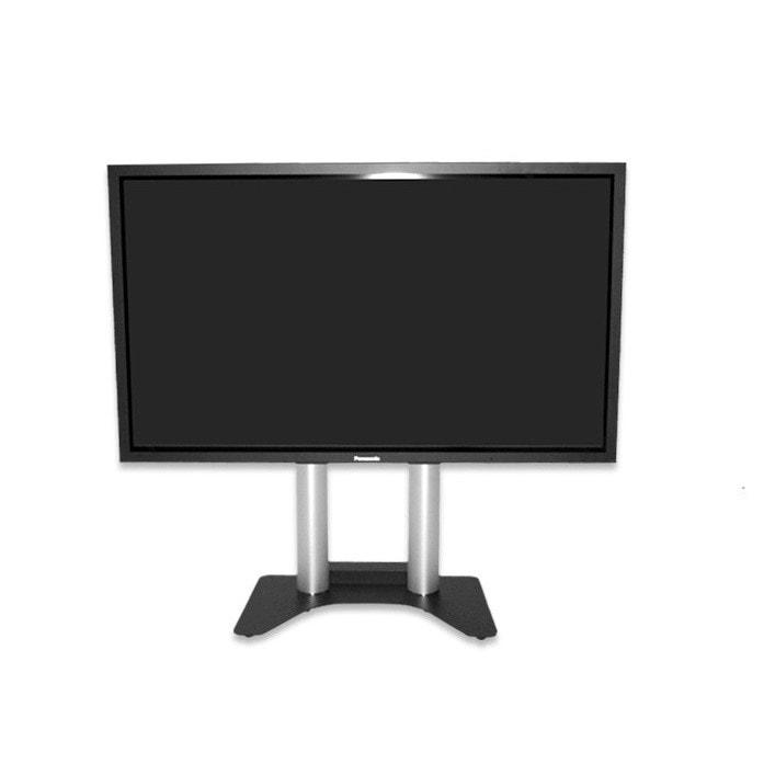 Mediascreen Screenlifter 85 Lite
