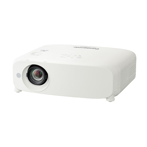 Panasonic PT-VX605N XGA Large Venue Projector