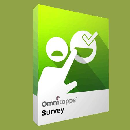 Omnitapps Survey