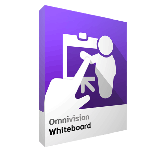 Omnitapps Interactive Whiteboard Software