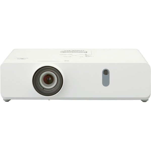 Panasonic PT-VX425N Wireless LCD Projector
