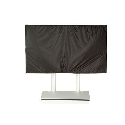 """85"""" Jelco Padded Plasma Monitor Cover"""
